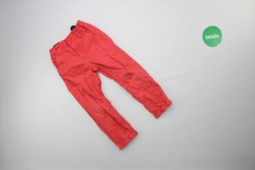 Джинсы и брюки - Красный - Киев: Дитячі яскраві джинси Cool Club, зріст 104 см    Довжина: 56 см Довжин