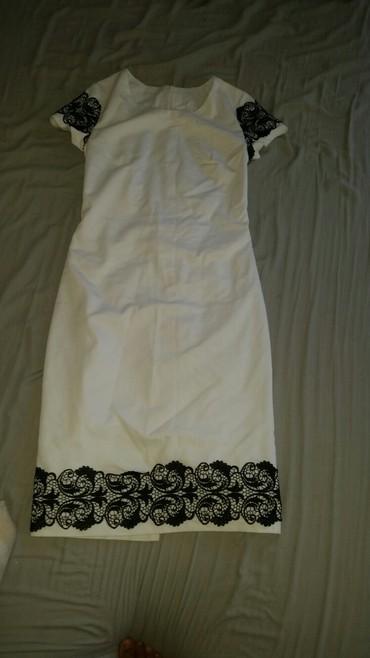 Платья - Кок-Ой: Платье (размер 40-42). В отличном сост