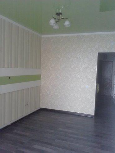 Уборка квартир, подъезд и других помещений. в Бишкек