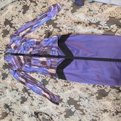 opti women в Кыргызстан: Размер 36, одевала 2 раза