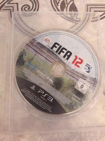 Ps3 oyun az islenib fifa 12. Fifa13. Fifa14