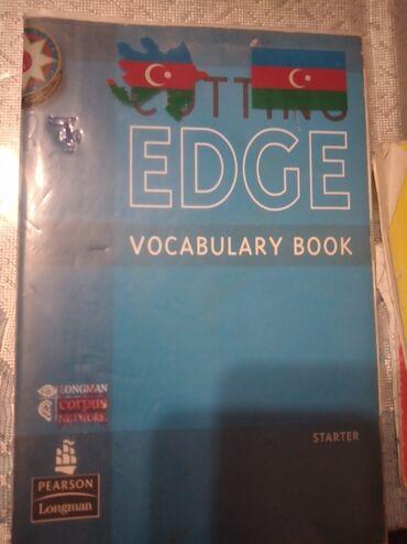 s 6 edge - Azərbaycan: İngilis dili EDGE
