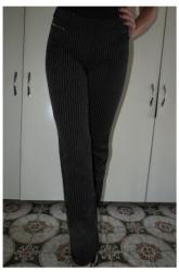 Pantalone sa - Srbija: Pepe Jeans pantalone sa prugicamaSavrseno dizajnirane i kvalitetne