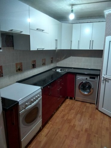 Мебель на заказ кухни,спальни,шкафы в Бишкек
