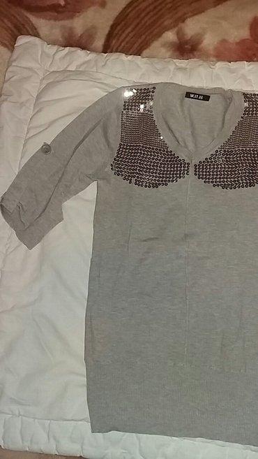 Prelepa od trikotaze bluzica... - Sremska Mitrovica