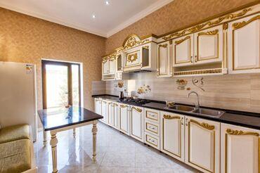 baxın yuzh magistral asanbai rayonunda böyük ev satıram - Azərbaycan: Satış Ev 340 kv. m, 5 otaqlı