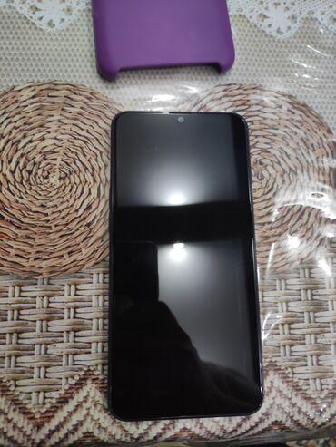 39 объявлений | ЭЛЕКТРОНИКА: Samsung A10s | 32 ГБ | Синий | Сенсорный, Отпечаток пальца, Две SIM карты