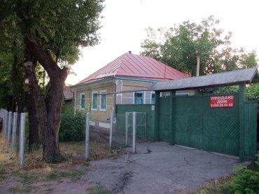 Продаётся уютный 5-комнатный дом с in Кара-Балта