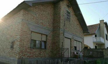 Na prodaju Kuće Vlasnik: 100 sq. m, 4 sobe