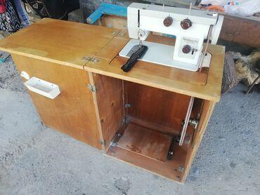 продается дом джалал абад благо in Кыргызстан | ПРОДАЖА УЧАСТКОВ: Продаётся швейная машинка в хорошем состоянии
