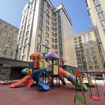 сколько стоит ремонт рулевой рейки in Кыргызстан | АВТОЗАПЧАСТИ: Элитка, 2 комнаты, 74 кв. м Бронированные двери, Видеонаблюдение, Дизайнерский ремонт