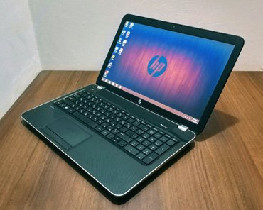Bakı şəhərində Hp Pavilion 15 Ultrabook  - 359 manat - whatsapp 24 saat aktiv - - - -
