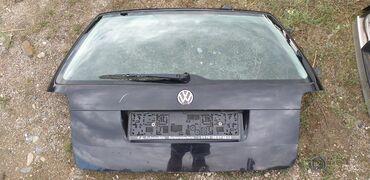 audi rs 7 4 tfsi в Кыргызстан: Volkswagen Audi Mazda Mitsubishi Golf 4.Passat