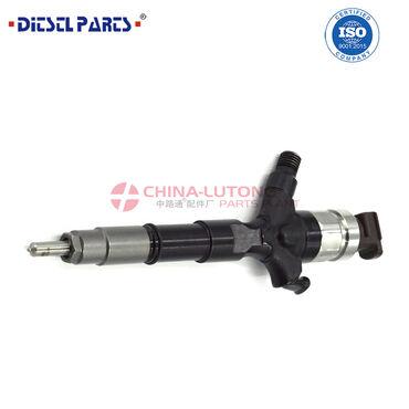 Quad - Srbija: John deere stanadyne injectors-zexel diesel injectors   Where to buy q