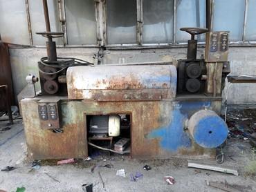 станок для сетки мак в Кыргызстан: Станок правильно-отрезной ИО-35Е (ГД-162)Продается станок