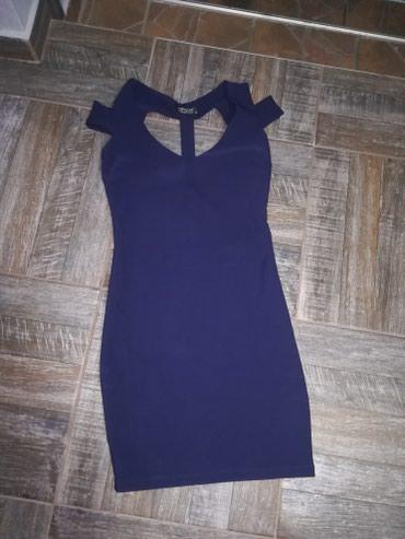 Nova haljina, vel. 36 - Leskovac