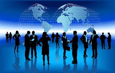 Маркетинг, реклама, PR в Азербайджан: Tehsilsiz ve evdar xanımların nezerine !!!Şirketimizin biznes layihesi