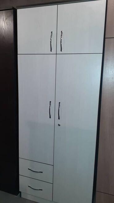 Продаю шкаф, продается шкаф, шкаф мебель на заказ шфанеры +доставка