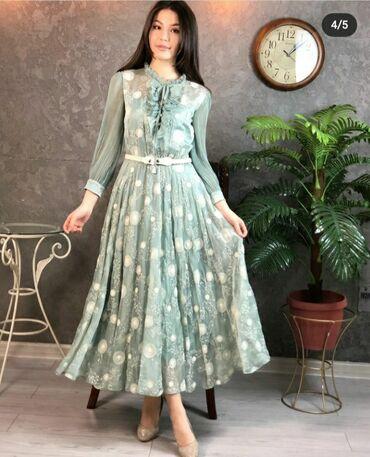 манго фрукт цена бишкек в Кыргызстан: Продаю новое платье  Размер 36 Качество premium люкс Производства Тур