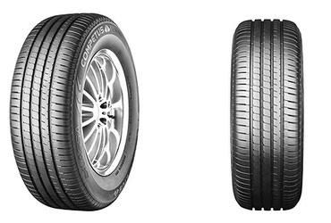 265/60R18 Европейские шины для в Бишкек