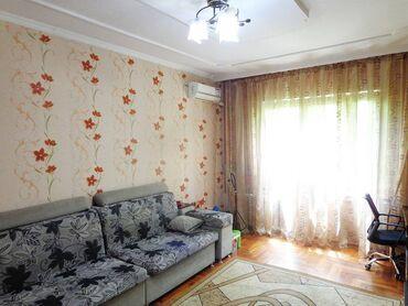 купить пластиковый шифер в бишкеке в Кыргызстан: 105 серия, 2 комнаты, 49 кв. м Бронированные двери, Не затапливалась, Не сдавалась квартирантам