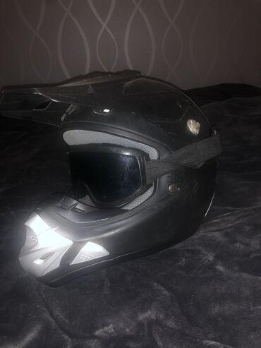 Запчасти для мотоциклов - Азербайджан: Moto Kaska 250azn alinib 129 azn satilir