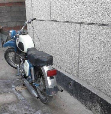 гоночные мотоциклы в Кыргызстан: Продам мотоцикл в отличном состоянии