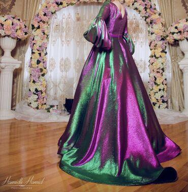 Nişan donları instagram - Azərbaycan: 1 defe nişanda geyinilib bahalı Moda evinin paltarıdır etiketinde adı