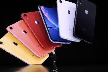 iphone 5 black в Кыргызстан: Скупка Iphone/Samsung /Redmi в любом состоянии