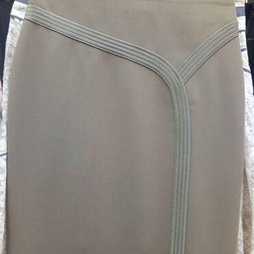 Женские юбки производство Турции размеры 36-42,42-54