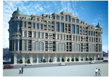 Bakı şəhərində Yasayis binasina boyu 1,70 olan bey teleb olunur.Is saati