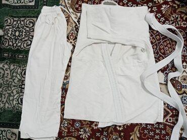 швейная машинка маленькая купить в Кыргызстан: Кимано Купили неделю назад в Бишкеке  Просто маленький
