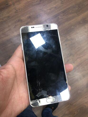 Samsung galaxy note 3 mini islenmis - Azərbaycan: Samsung Galaxy Note 5