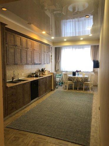 Продается квартира: Филармония, 2 комнаты, 86 кв. м
