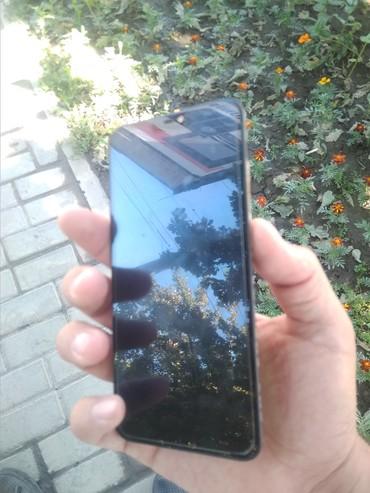 Скупаем нерабочие телефоны, платы xiaomi в Бишкек
