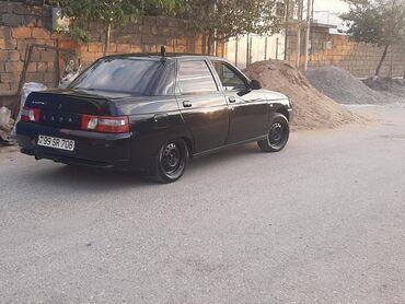 Soxulcan satilir - Azərbaycan: VAZ (LADA) 2110 1.5 l. 2005 | 170000 km
