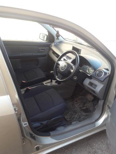 Mazda Другая модель 2003 в Сокулук