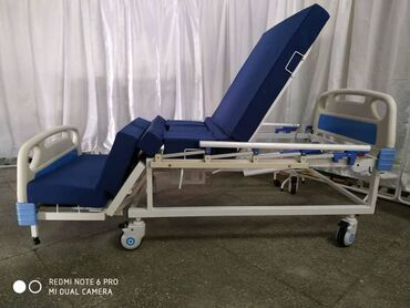 массажное кресло бишкек цена в Кыргызстан: Кровать многофункциональные  Цена разные. электрические тоже эсть
