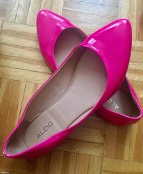 Aldo cipele nove, 40 broj - Belgrade