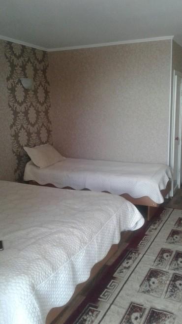 Отели и хостелы - Кыргызстан: Сдаю на долгий срок Гостиницу в г. Кант. 5 номеров. В центре г. Кант