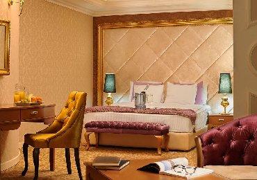 Hotel bir gunu 30 manat bakida en ucuz hotel bizde qiymetlerimizi