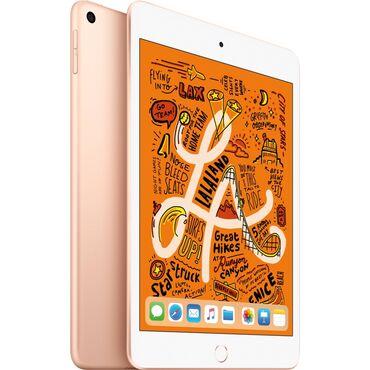 Samsung galaxy note 5 satiram - Saray: IPad Mini 5 alıram Təklifim : Xiaomi Note 6 Pro + 300 AZN