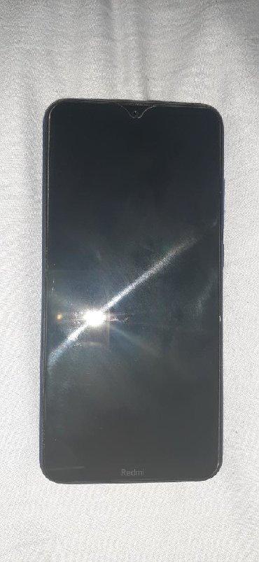 audi a4 32 fsi - Azərbaycan: İşlənmiş Xiaomi Mi 8 32 GB göy