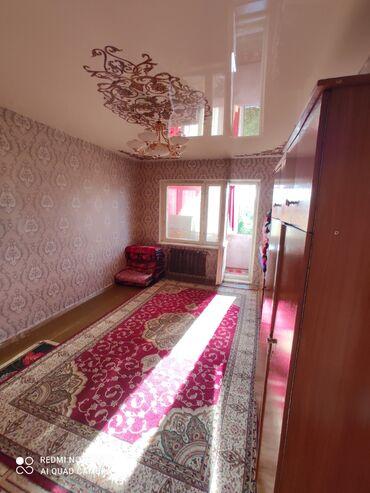 Продается квартира: 104 серия, 1 комната, 36 кв. м