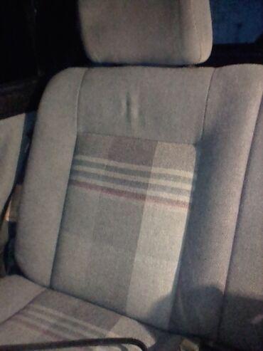 цветы клематис купить в Кыргызстан: Куплю передние сиденья ГОЛЬФ-2. Только такой цвет