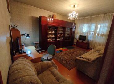квартира восток 5 in Кыргызстан   ПОСУТОЧНАЯ АРЕНДА КВАРТИР: 105 серия, 3 комнаты, 73 кв. м Бронированные двери, Лифт, Раздельный санузел