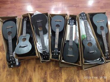 черное кружевное платье в пол в Кыргызстан: Огромный выбор черных укулеле концерт 23 дюйма гавайская гитара в полн