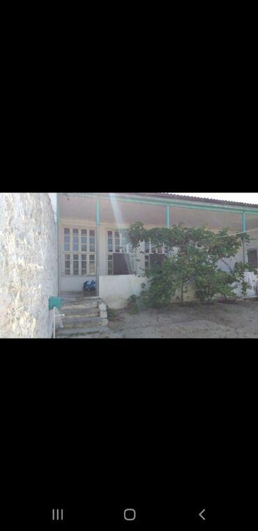 berber mebeli - Azərbaycan: Satılır Ev 84 kv. m, 3 otaqlı