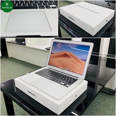 MacBook Air(на заказ) в Ош