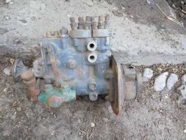 Автозапчасти - Шопоков: Аппаратура т-150